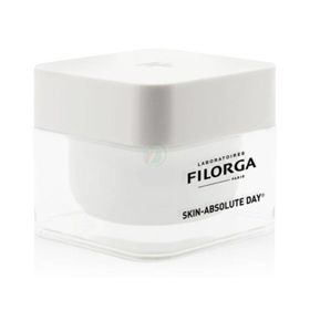 Slika Filorga Skin Absolute Anti-age dnevna krema, 50 mL