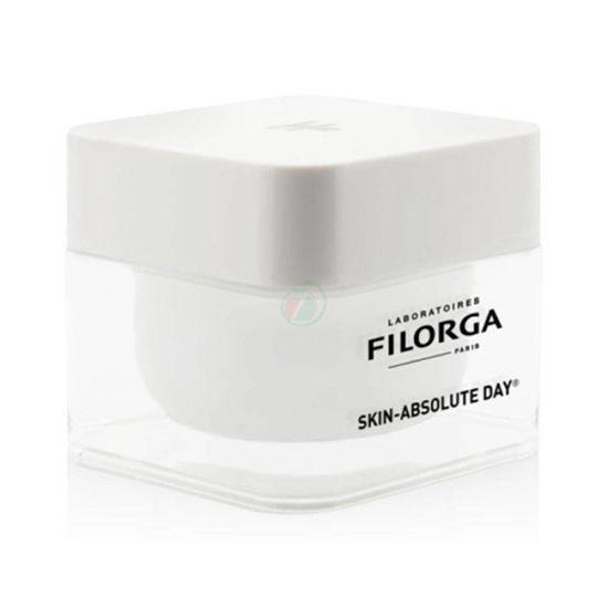 Filorga Skin Absolute Anti-age dnevna krema, 50 mL