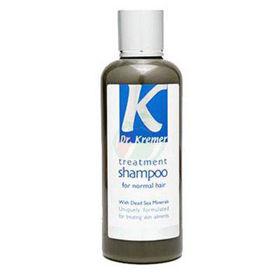 Slika Jericho, Šampon Dr. Kremer za normalne lase, 200 mL
