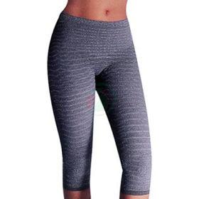 Slika Texenergy activacell leggins hlače