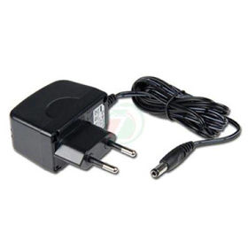 Slika Microlife adapter AD-1024C