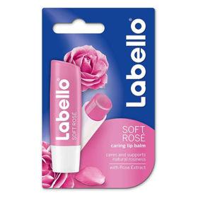 Slika Labello velvet rose stick za ustnice