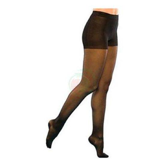Sigvaris Delilah 140 DEN hlačne nogavice, 1 nogavice