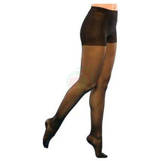 Sigvaris Delilah 70 DEN hlačne nogavice