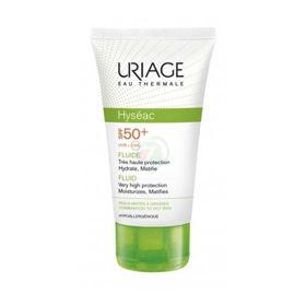 Slika Uriage Hyséac fluid/emulzija SPF 50, 50 mL