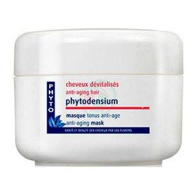 Slika PHYTODENSIUM Maska za pomlajevanje in revitalizacijo las, 200 mL