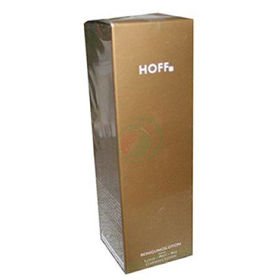 Slika Hoff luksuzni čistilni losjon proti staranju kože, 200 mL