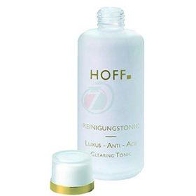 Slika Hoff luksuzni čistilni tonik proti staranju kože, 200 mL