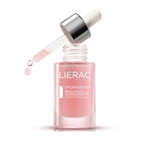 Slika Lierac Hydragenist osvežilni serum, 30 mL