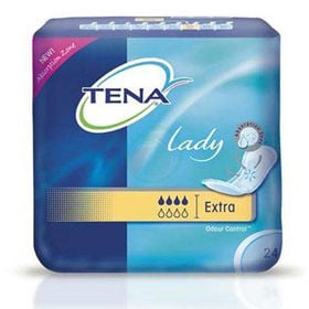 Slika Tena lady extra, 20 kom