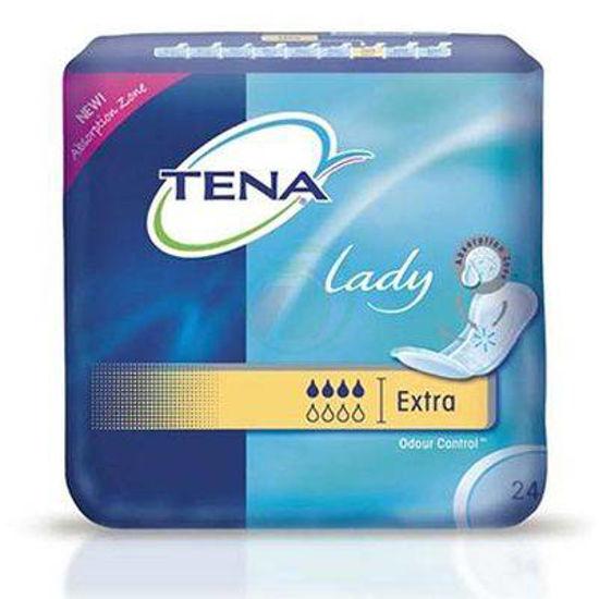 Tena lady extra, 20 kom