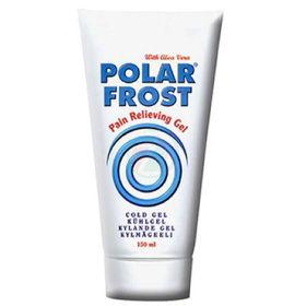Slika Polar frost gel, 150 mL