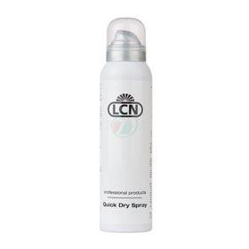 Slika LCN Quick dry sprej za hitro sušenje, 150 mL