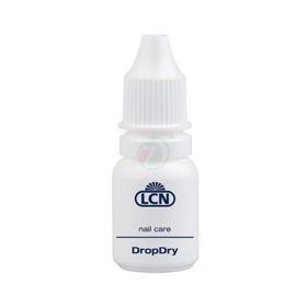 Slika LCN Dropdry kapljice za hitro sušenje laka, 9 mL