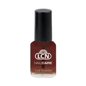 Slika LCN builder Active Apricot Nail Growth za nohte, 16 mL