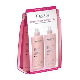 Slika Thalgo Duo Comfort Routine, 1 set