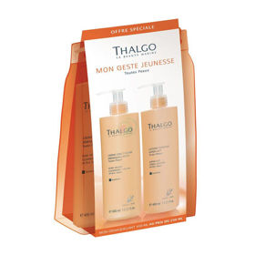 Slika Thalgo Duo Youthful Routine, 1 set