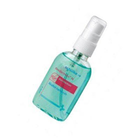 Slika Desderman Pure gel sprej, 100 mL