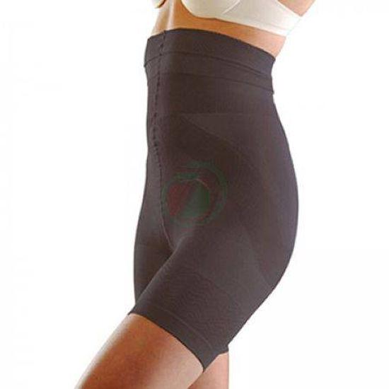 Lanaform Beauty Shape Alto hlače za vitkejšo postavo
