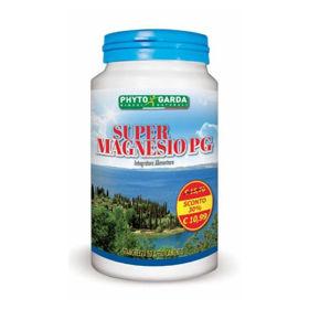 Slika Super Magnesio PG prah, 150 g
