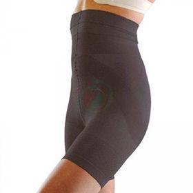 Slika Lanaform Beauty shape hlače za vitko postavo, 1 hlače