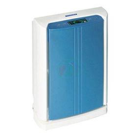 Slika Lanaform Full Tech Filter čistilec in ionizator zraka
