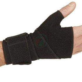 Slika Wrist Brace + Thumb Support opora za roko