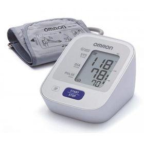Slika Omron M2 nadlaktni merilec krvnega tlaka