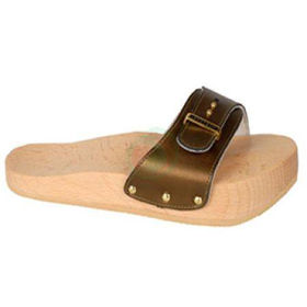 Slika Lanaform Dynastic - Odprti sandali za hujšanje in odpravo celulita