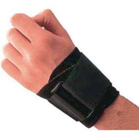 Slika Lanaform Wrist brace podporni pas za zapestje