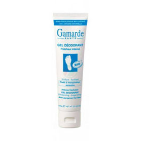 Slika Gamarde deodorant gel za noge, 100 g