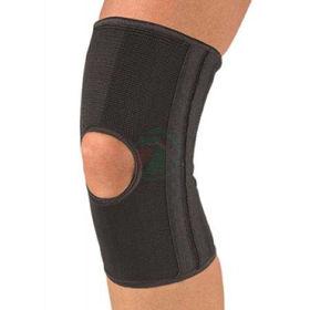 Slika Mueller stabilizator kolena - elastičen
