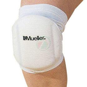 Slika Mueller ščitnik za koleno