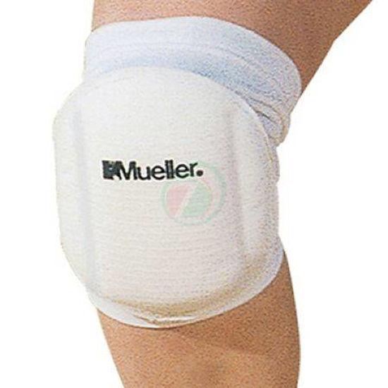 Mueller ščitnik za koleno