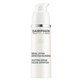 Slika Darphin Lifting očesni serum, 15 mL