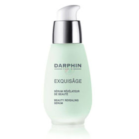 Slika Darphin Exquisage serum za obraz, 30 mL