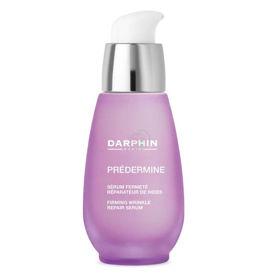 Slika Darphin wrinkle corrective Predermine serum, 30 mL