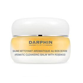 Slika Darphin Purifying dišeči aromatični čistilni balzam, 15 mL