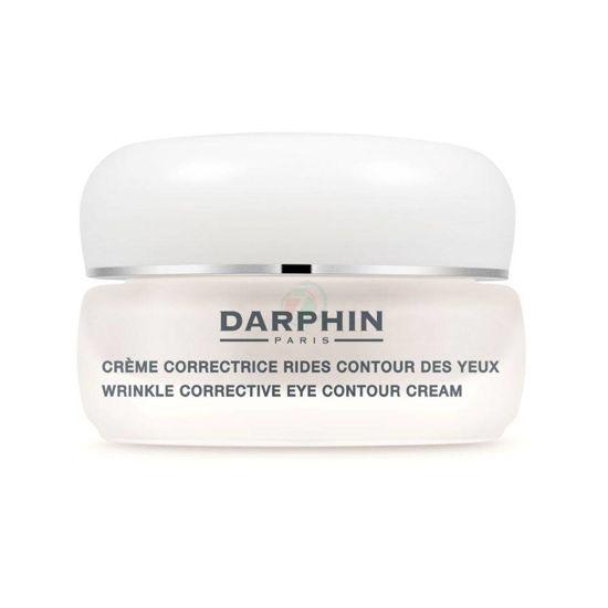 Darphin krema za okoli oči, 15 mL