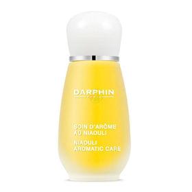 Slika Darphin aromatično olje niaouli, 15 mL