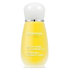Slika Darphin eterično olje kamilice, 15 mL