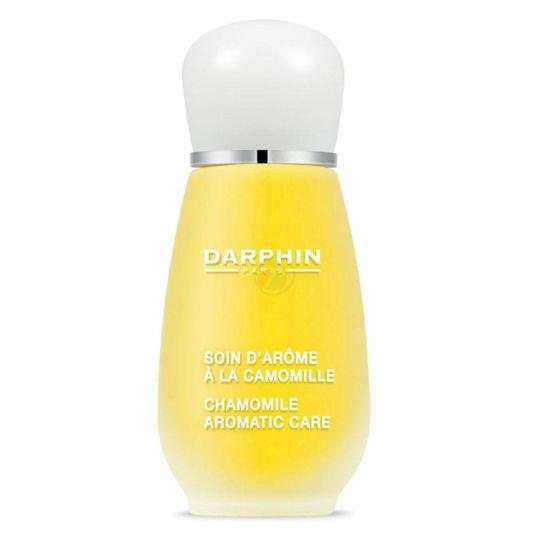 Darphin eterično olje kamilice, 15 mL