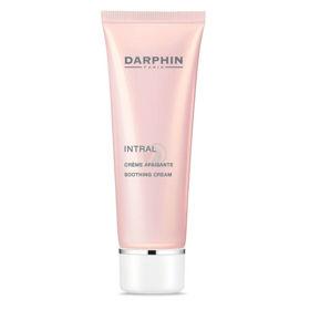 Slika Darphin Intral pomirjevalna krema za netolerantno kožo, 50 mL