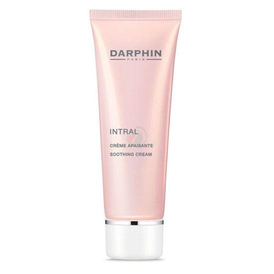 Darphin Intral pomirjevalna krema za netolerantno kožo, 50 mL
