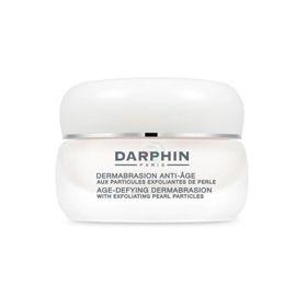 Slika Darphin Anti Age dermo-abrazivni piling, 50 mL