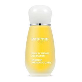 Slika Darphin aromatična nega z jasminom, 50 mL