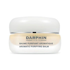 Slika Darphin Renewing aromatični balzam, 15 mL