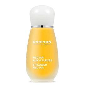 Slika Darphin aromatično olje nektar iz osmih cvetov, 15 mL