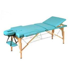 Slika Prenosna masažna miza Aurora