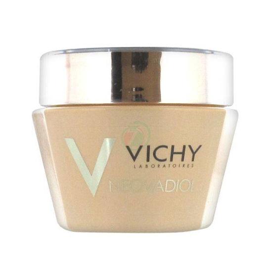 Vichy Neovadiol dnevna krema za suho kožo, 50 mL
